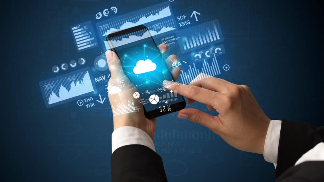 Importance of a Cloud-First Strategy for Your Business