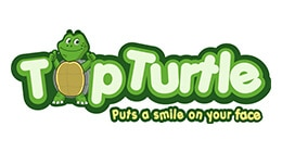 top turtle shopify