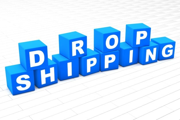 Dropshpping business enablers